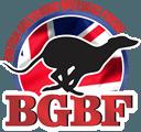 British Greyhound Breeders Forum Logo